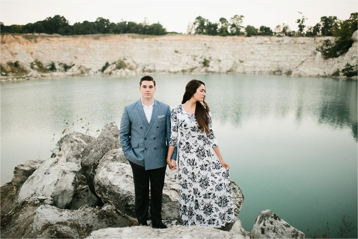an-intimate-sunrise-session-by-north-texas-wedding-photographer-rachel-meagan-photography-_-09