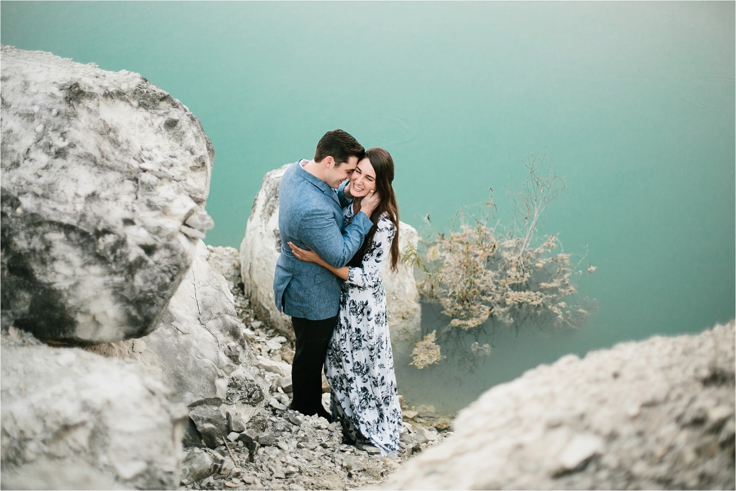 an-intimate-sunrise-session-by-north-texas-wedding-photographer-rachel-meagan-photography-_-12