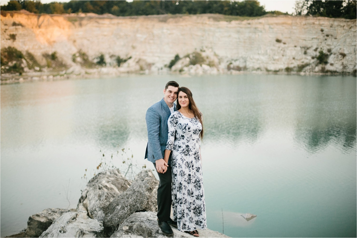 an-intimate-sunrise-session-by-north-texas-wedding-photographer-rachel-meagan-photography-_-16