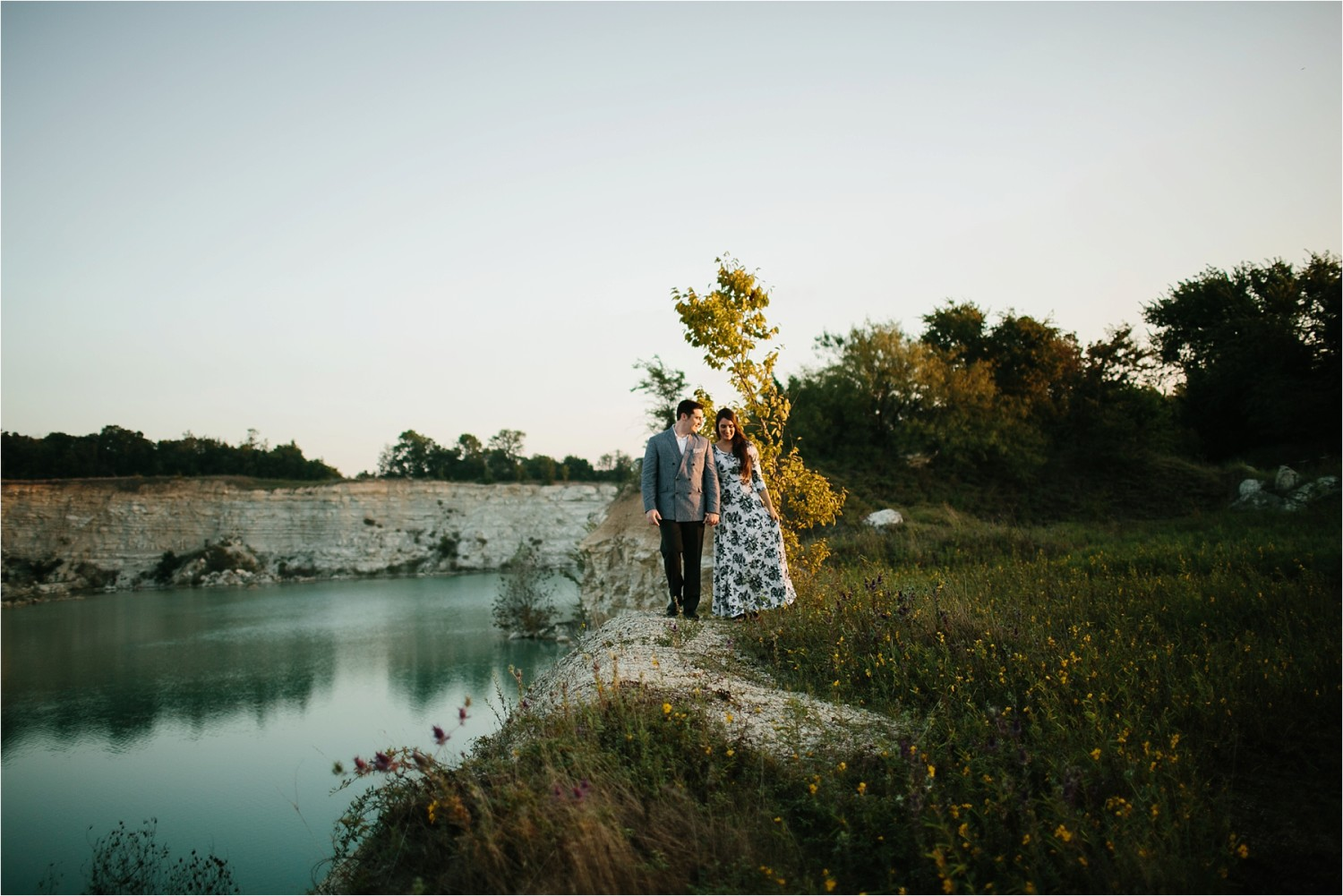 an-intimate-sunrise-session-by-north-texas-wedding-photographer-rachel-meagan-photography-_-19