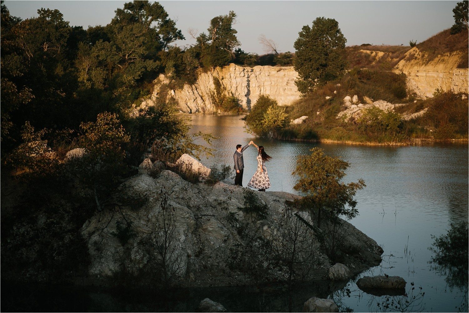 an-intimate-sunrise-session-by-north-texas-wedding-photographer-rachel-meagan-photography-_-22