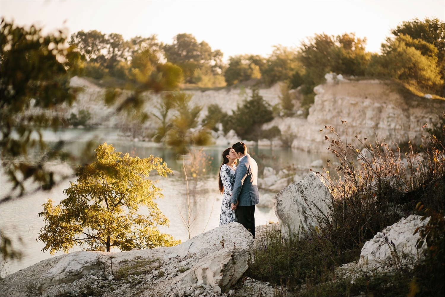 an-intimate-sunrise-session-by-north-texas-wedding-photographer-rachel-meagan-photography-_-24