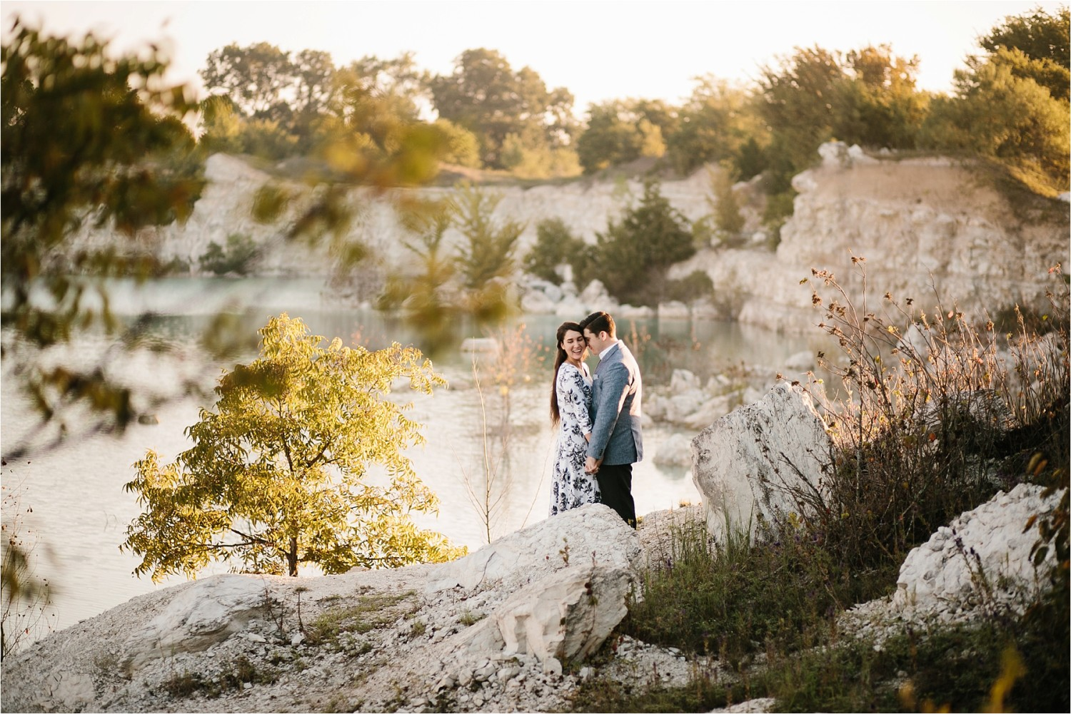 an-intimate-sunrise-session-by-north-texas-wedding-photographer-rachel-meagan-photography-_-25