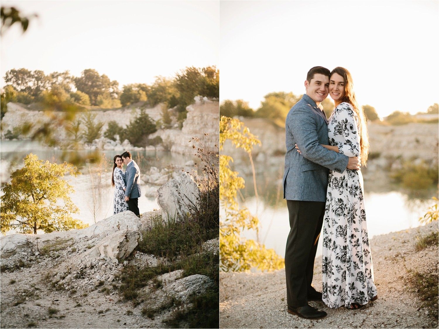 an-intimate-sunrise-session-by-north-texas-wedding-photographer-rachel-meagan-photography-_-26