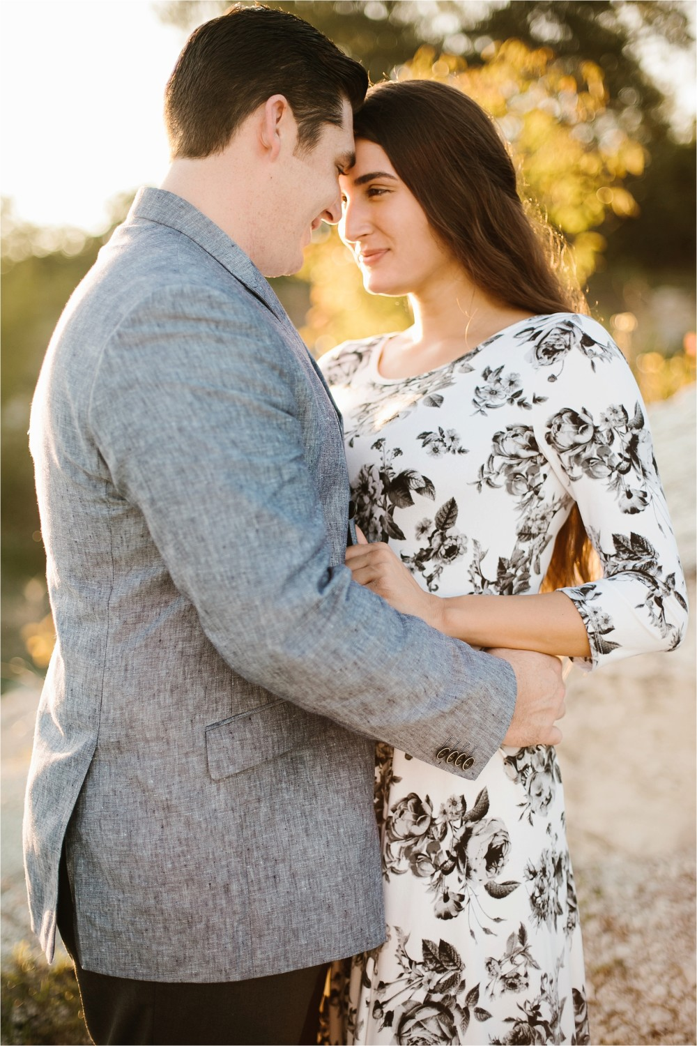 an-intimate-sunrise-session-by-north-texas-wedding-photographer-rachel-meagan-photography-_-27
