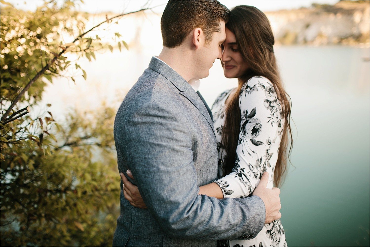 an-intimate-sunrise-session-by-north-texas-wedding-photographer-rachel-meagan-photography-_-28