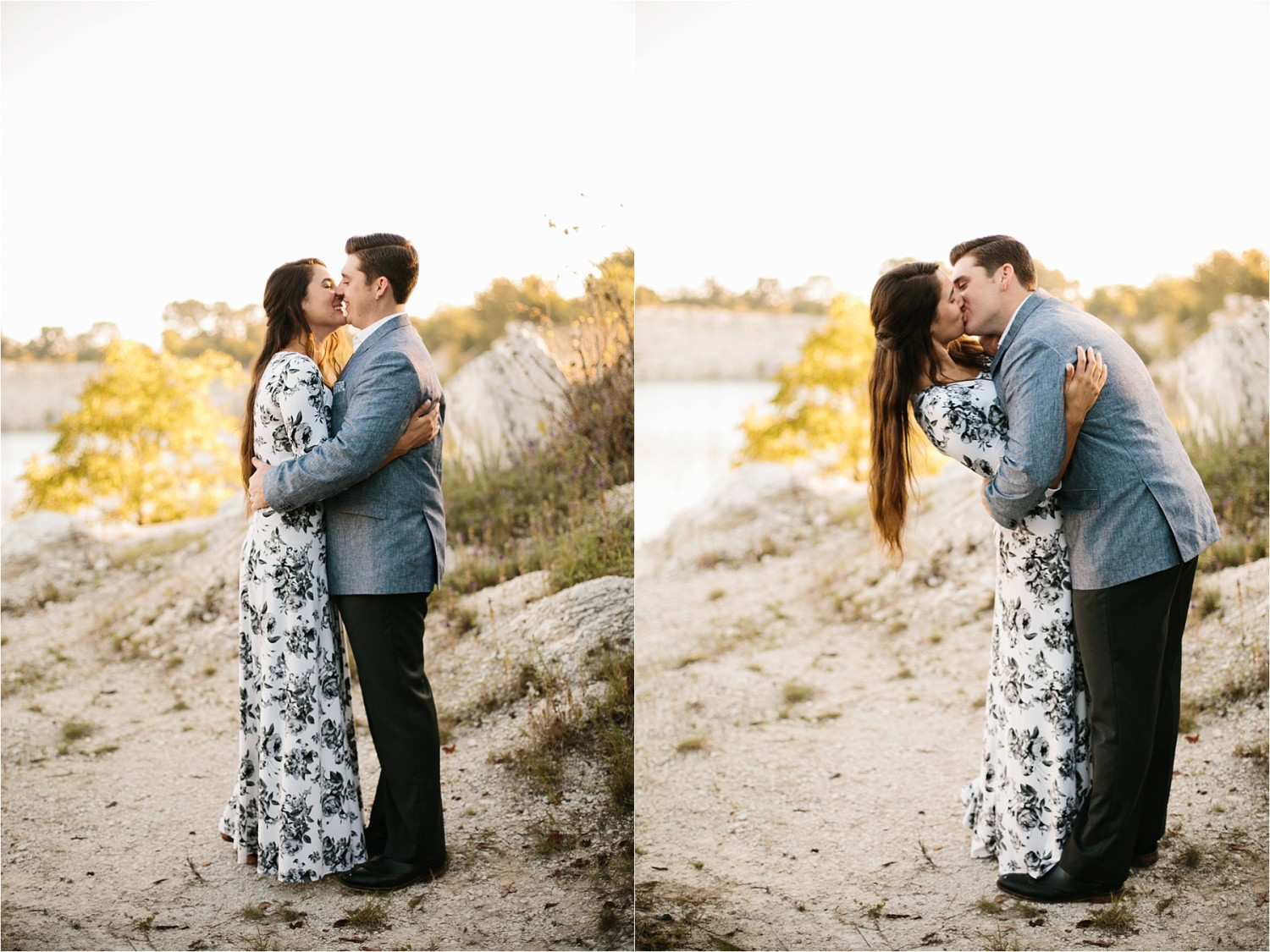 an-intimate-sunrise-session-by-north-texas-wedding-photographer-rachel-meagan-photography-_-29