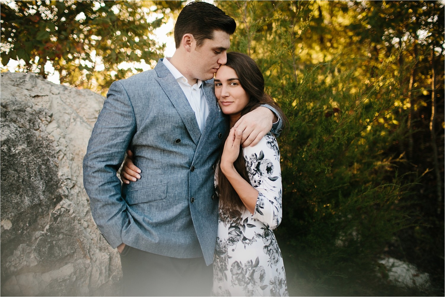 an-intimate-sunrise-session-by-north-texas-wedding-photographer-rachel-meagan-photography-_-33