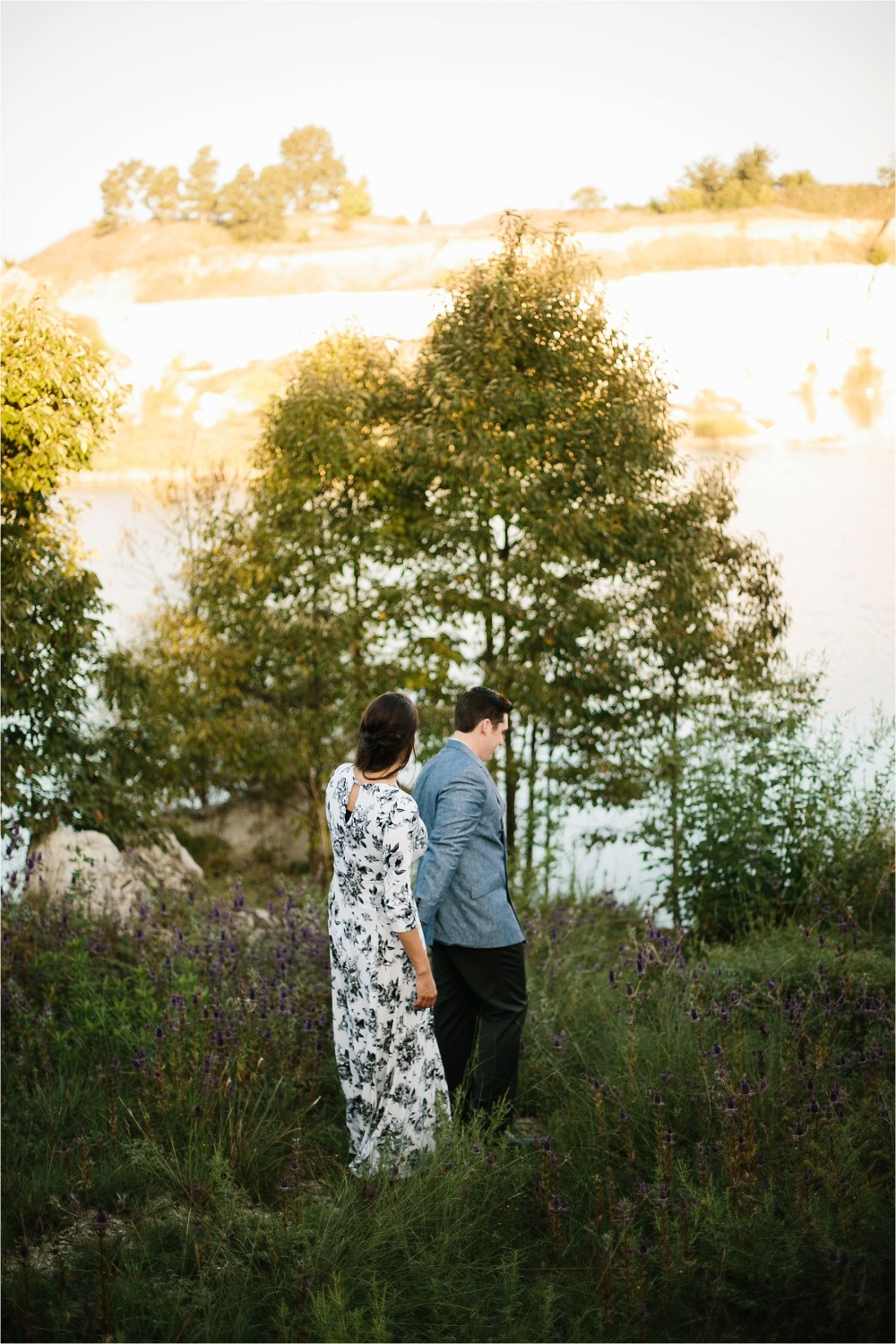 an-intimate-sunrise-session-by-north-texas-wedding-photographer-rachel-meagan-photography-_-34