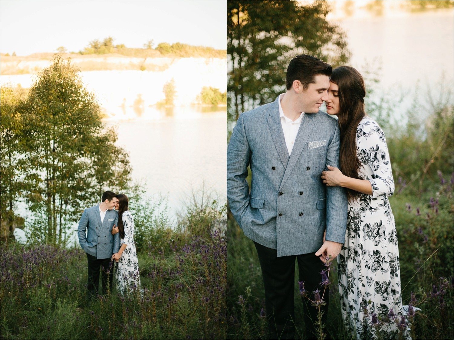 an-intimate-sunrise-session-by-north-texas-wedding-photographer-rachel-meagan-photography-_-35