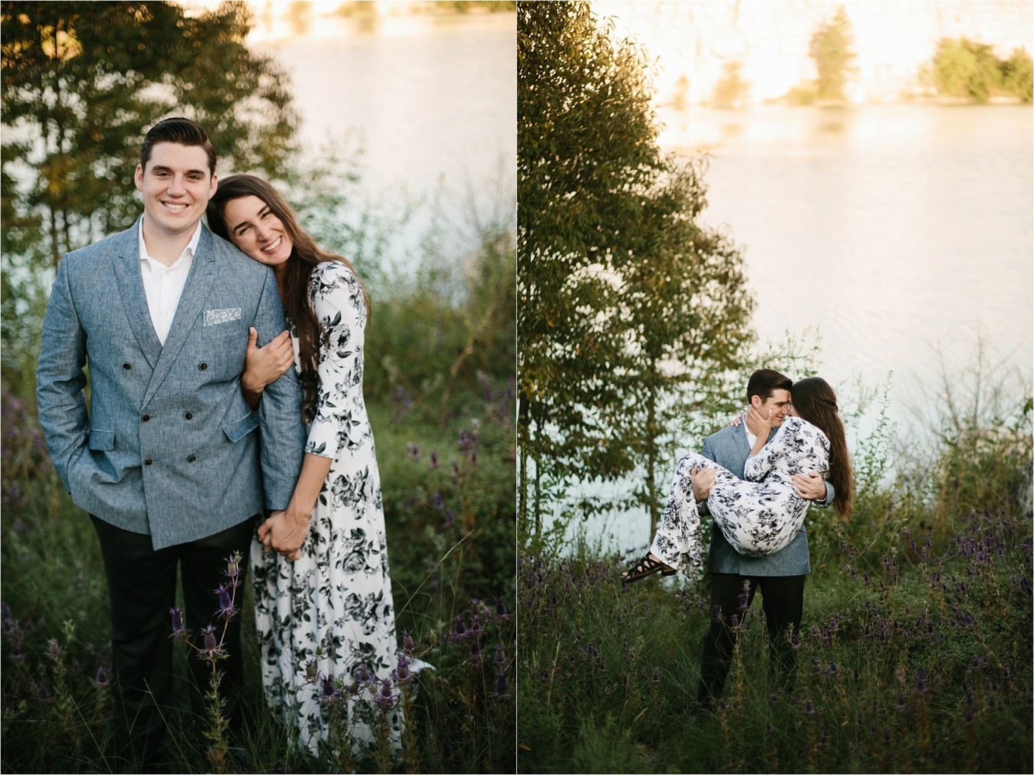 an-intimate-sunrise-session-by-north-texas-wedding-photographer-rachel-meagan-photography-_-38
