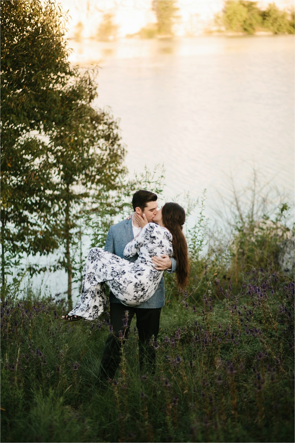 an-intimate-sunrise-session-by-north-texas-wedding-photographer-rachel-meagan-photography-_-39