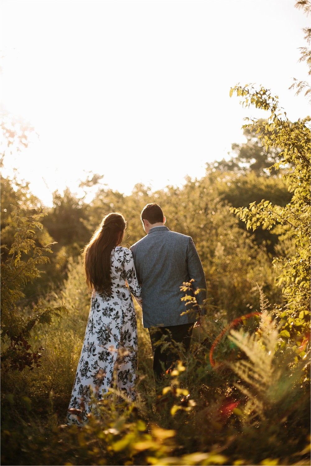 an-intimate-sunrise-session-by-north-texas-wedding-photographer-rachel-meagan-photography-_-40