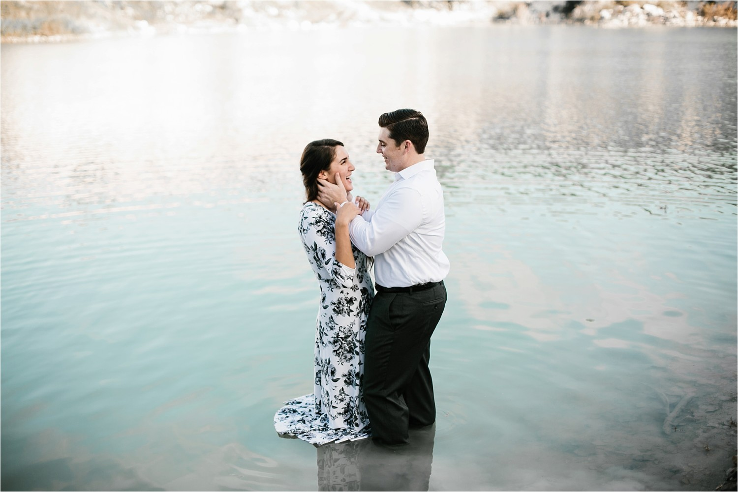 an-intimate-sunrise-session-by-north-texas-wedding-photographer-rachel-meagan-photography-_-41