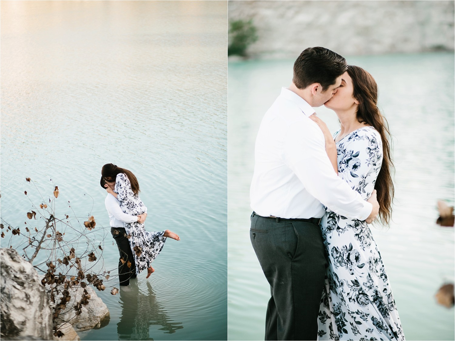 an-intimate-sunrise-session-by-north-texas-wedding-photographer-rachel-meagan-photography-_-47