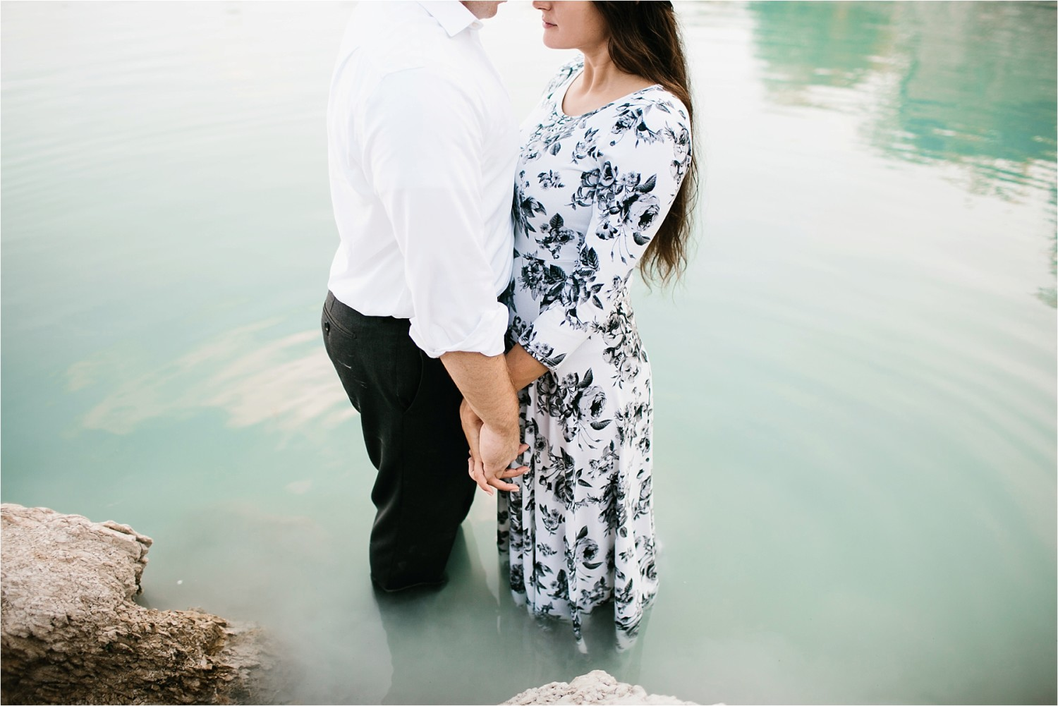 an-intimate-sunrise-session-by-north-texas-wedding-photographer-rachel-meagan-photography-_-51