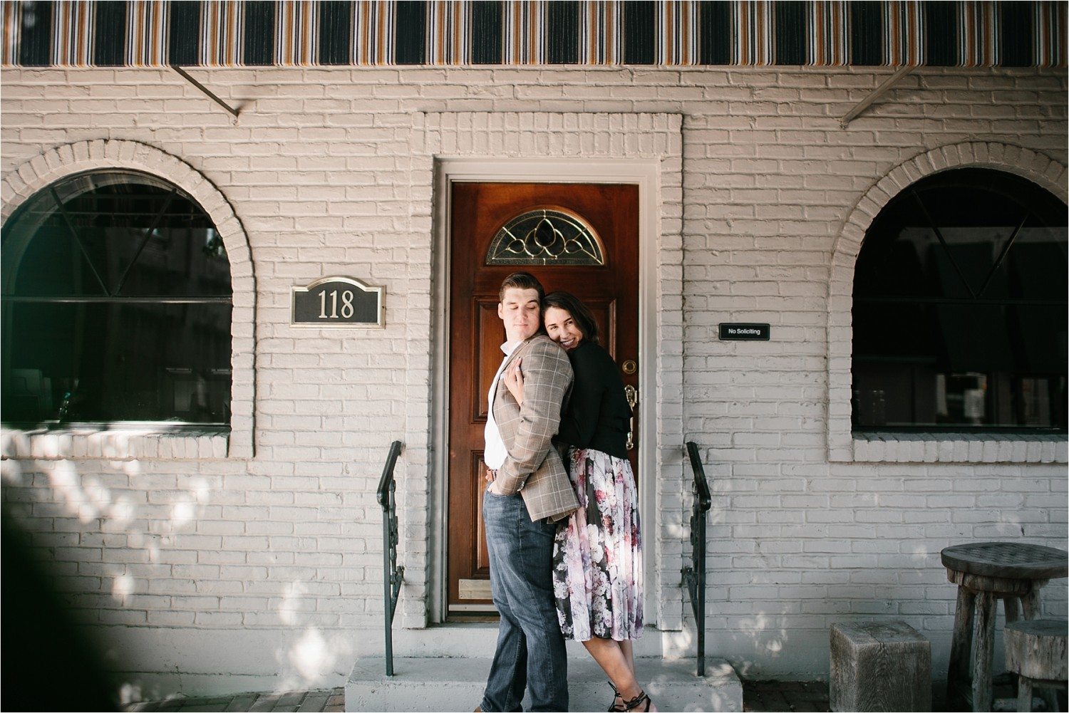 an-intimate-sunrise-session-by-north-texas-wedding-photographer-rachel-meagan-photography-_-60