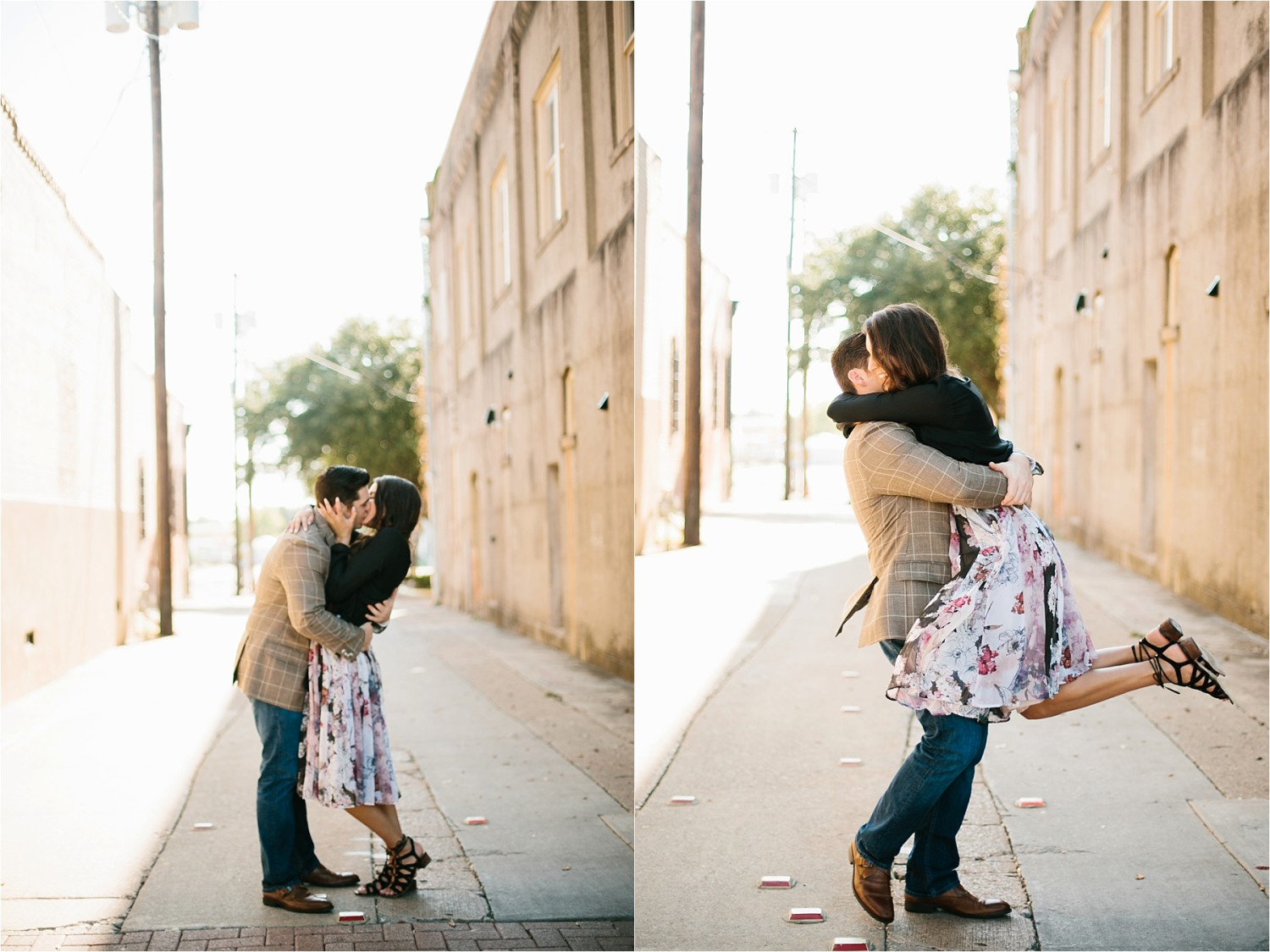 an-intimate-sunrise-session-by-north-texas-wedding-photographer-rachel-meagan-photography-_-61