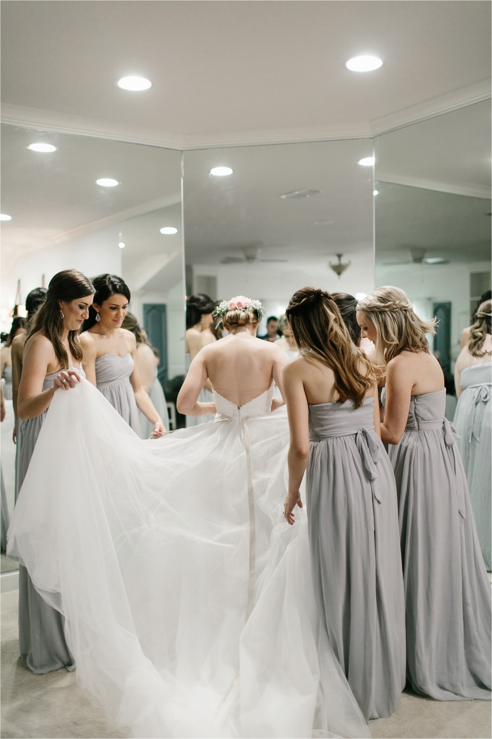 brad-lara-__-a-grey-and-blush-pink-intimate-wedding-at-hidden-waters-event-center-in-waxahachie-tx-by-north-texas-wedding-photographer-rachel-meagan-photography-_-009
