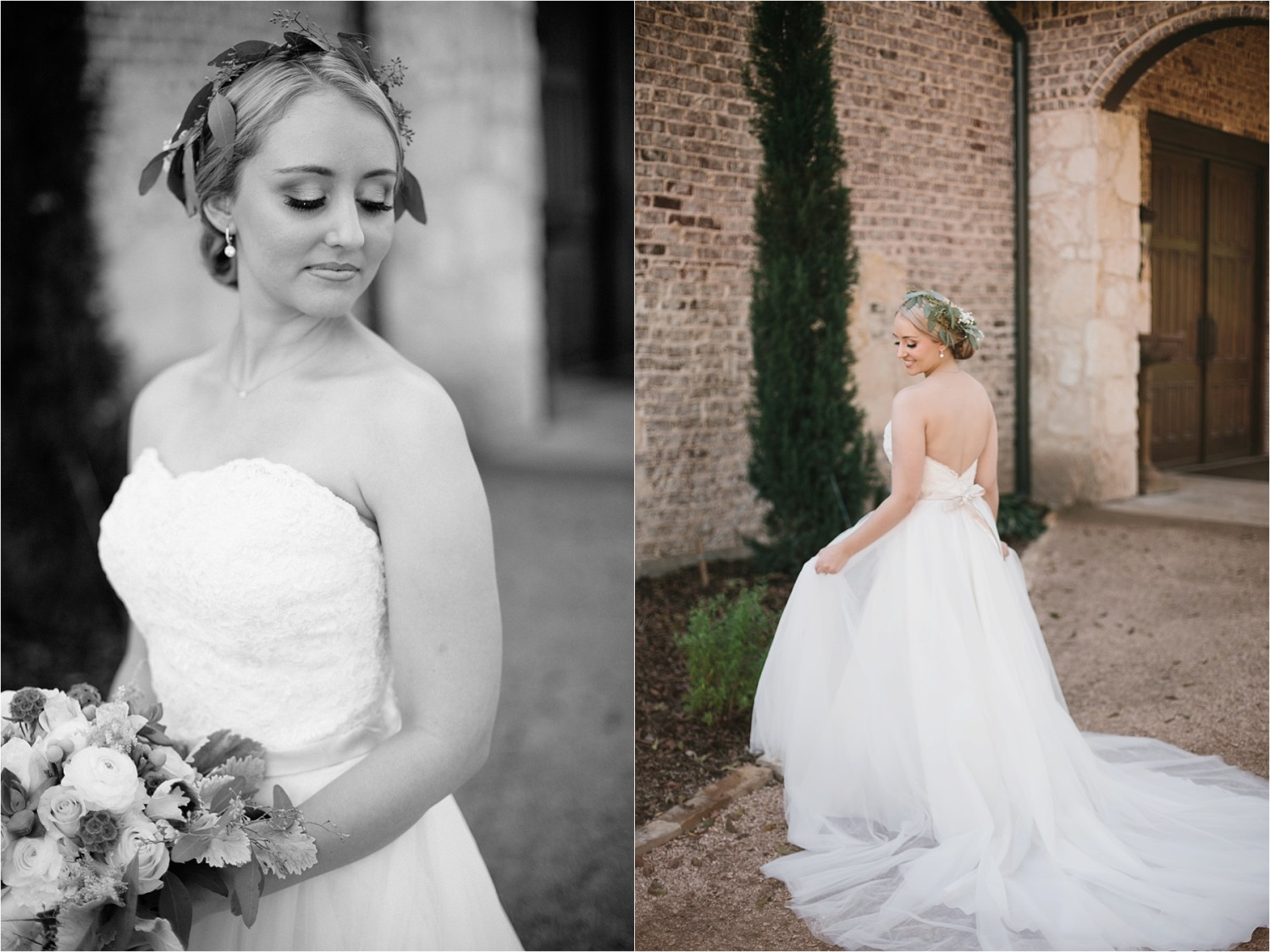 brad-lara-__-a-grey-and-blush-pink-intimate-wedding-at-hidden-waters-event-center-in-waxahachie-tx-by-north-texas-wedding-photographer-rachel-meagan-photography-_-016