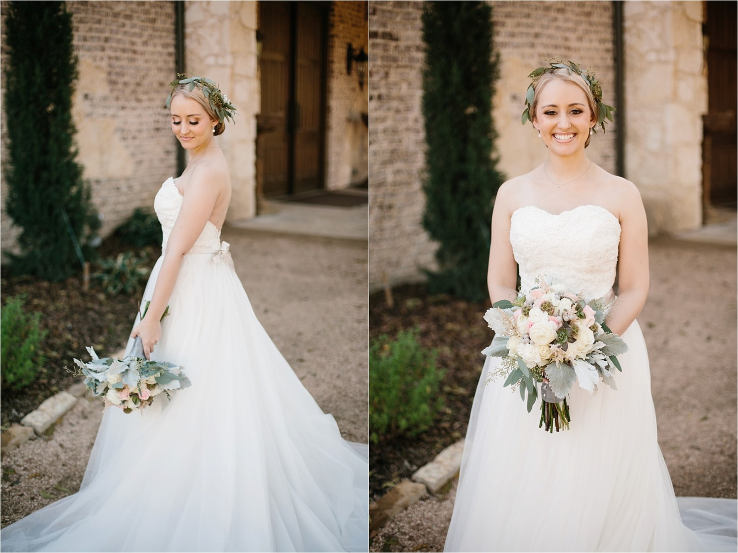 brad-lara-__-a-grey-and-blush-pink-intimate-wedding-at-hidden-waters-event-center-in-waxahachie-tx-by-north-texas-wedding-photographer-rachel-meagan-photography-_-018