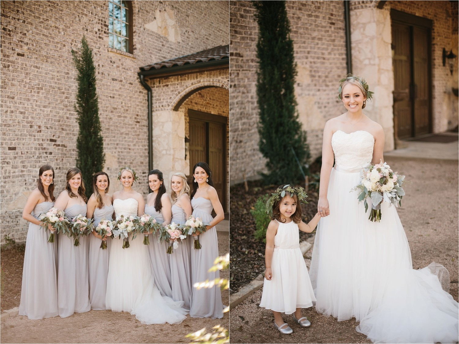 brad-lara-__-a-grey-and-blush-pink-intimate-wedding-at-hidden-waters-event-center-in-waxahachie-tx-by-north-texas-wedding-photographer-rachel-meagan-photography-_-019