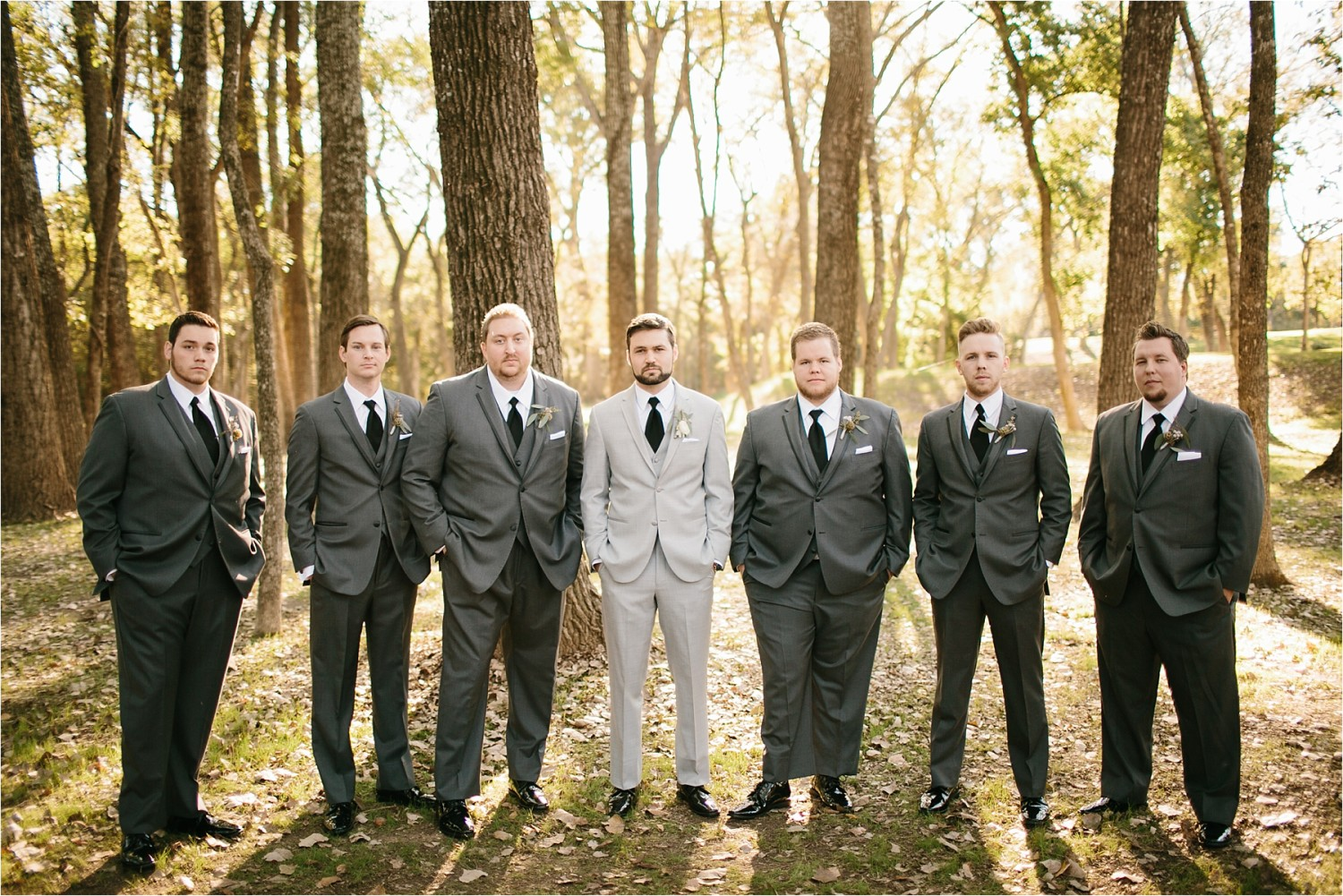 brad-lara-__-a-grey-and-blush-pink-intimate-wedding-at-hidden-waters-event-center-in-waxahachie-tx-by-north-texas-wedding-photographer-rachel-meagan-photography-_-030