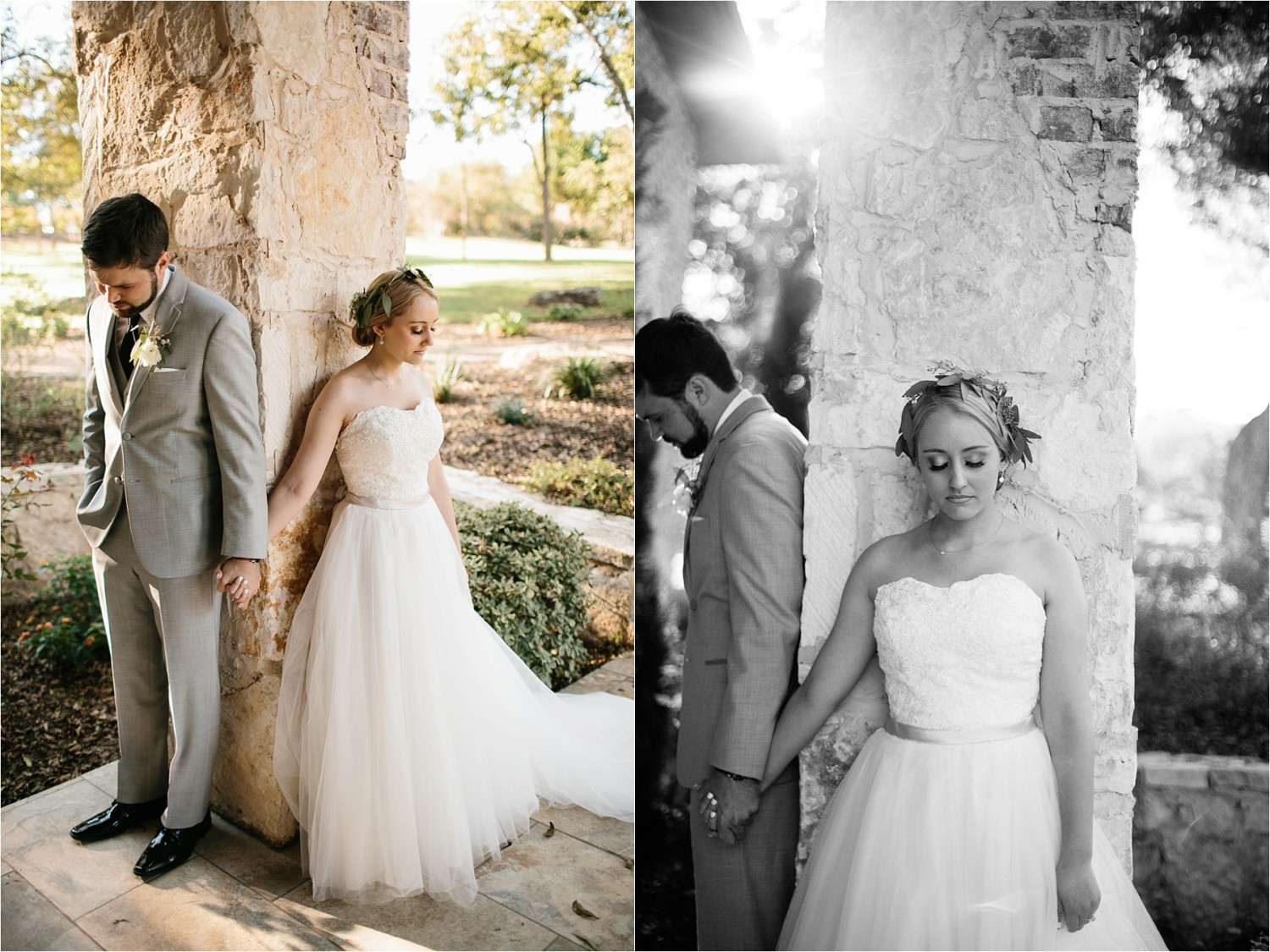 brad-lara-__-a-grey-and-blush-pink-intimate-wedding-at-hidden-waters-event-center-in-waxahachie-tx-by-north-texas-wedding-photographer-rachel-meagan-photography-_-036