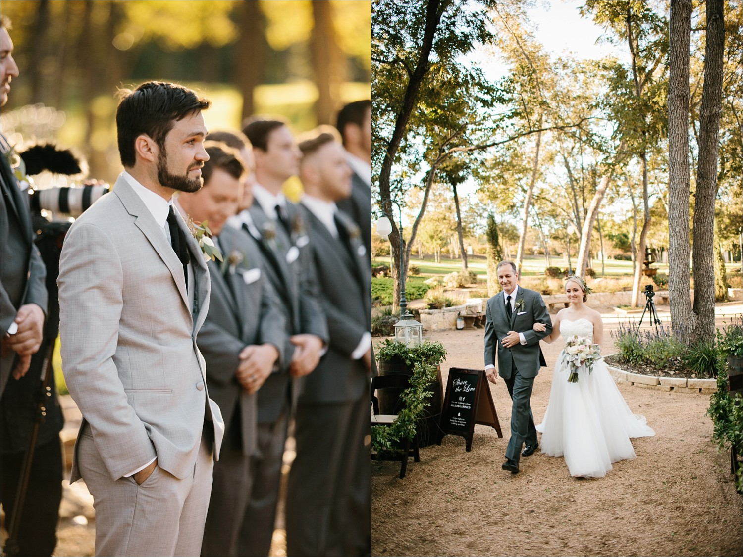 brad-lara-__-a-grey-and-blush-pink-intimate-wedding-at-hidden-waters-event-center-in-waxahachie-tx-by-north-texas-wedding-photographer-rachel-meagan-photography-_-042