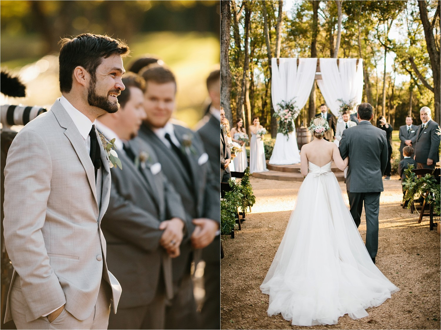 brad-lara-__-a-grey-and-blush-pink-intimate-wedding-at-hidden-waters-event-center-in-waxahachie-tx-by-north-texas-wedding-photographer-rachel-meagan-photography-_-044