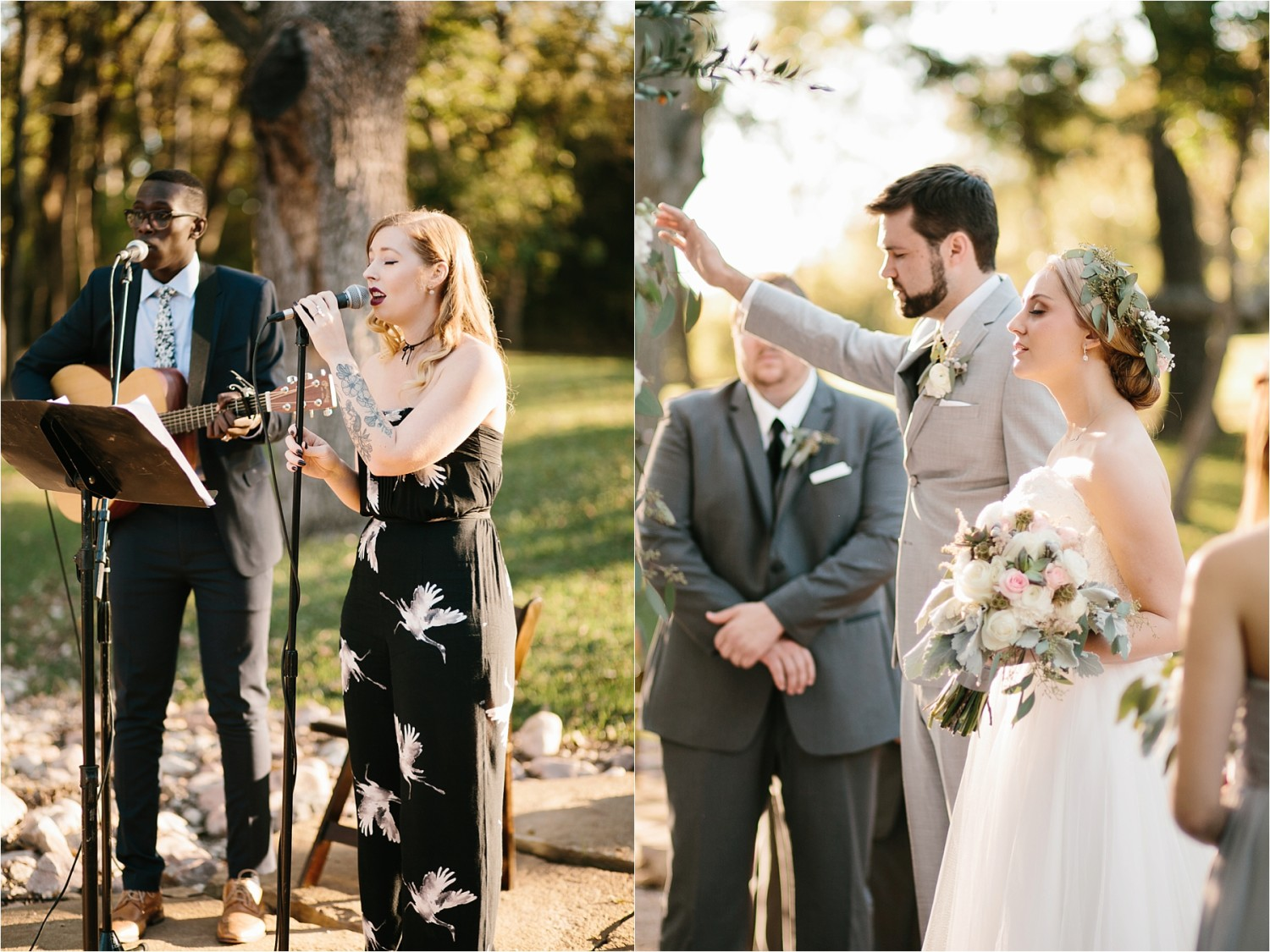 brad-lara-__-a-grey-and-blush-pink-intimate-wedding-at-hidden-waters-event-center-in-waxahachie-tx-by-north-texas-wedding-photographer-rachel-meagan-photography-_-046