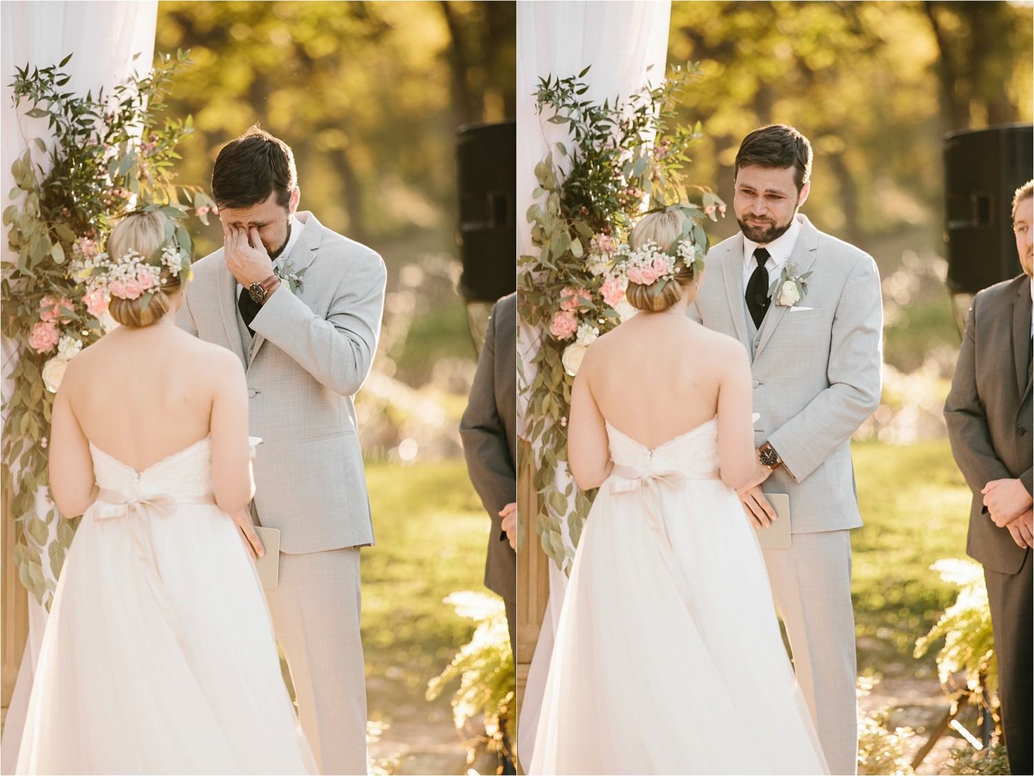 brad-lara-__-a-grey-and-blush-pink-intimate-wedding-at-hidden-waters-event-center-in-waxahachie-tx-by-north-texas-wedding-photographer-rachel-meagan-photography-_-050