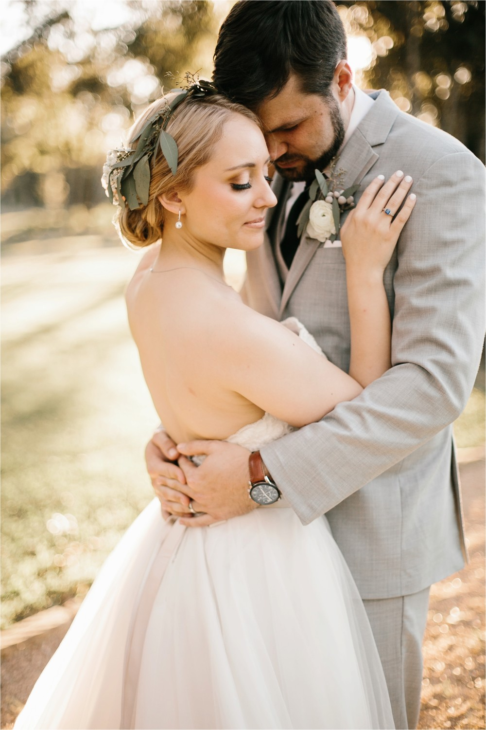 brad-lara-__-a-grey-and-blush-pink-intimate-wedding-at-hidden-waters-event-center-in-waxahachie-tx-by-north-texas-wedding-photographer-rachel-meagan-photography-_-063