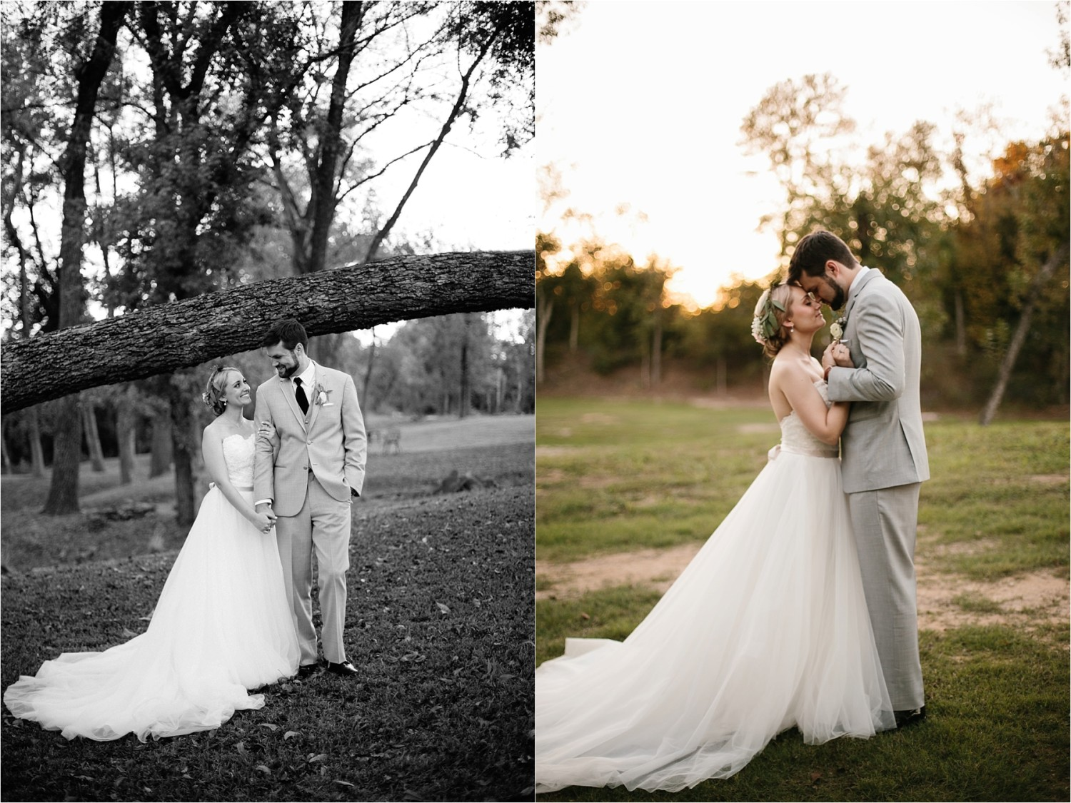 brad-lara-__-a-grey-and-blush-pink-intimate-wedding-at-hidden-waters-event-center-in-waxahachie-tx-by-north-texas-wedding-photographer-rachel-meagan-photography-_-072