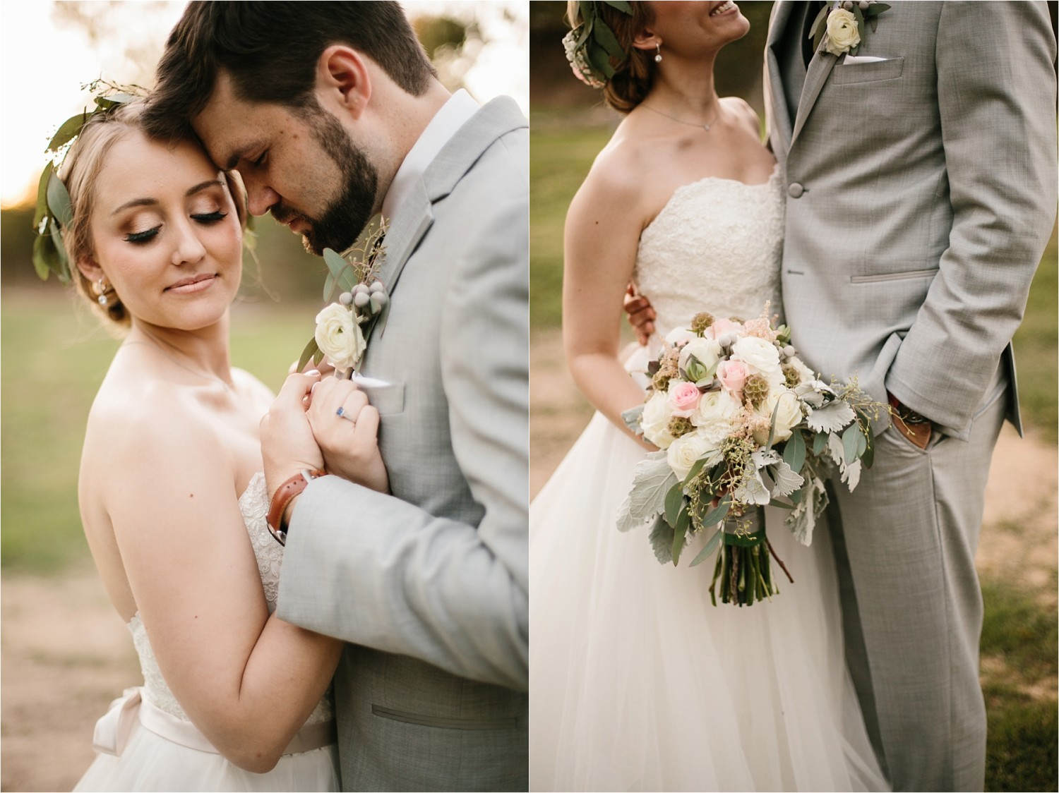 brad-lara-__-a-grey-and-blush-pink-intimate-wedding-at-hidden-waters-event-center-in-waxahachie-tx-by-north-texas-wedding-photographer-rachel-meagan-photography-_-073