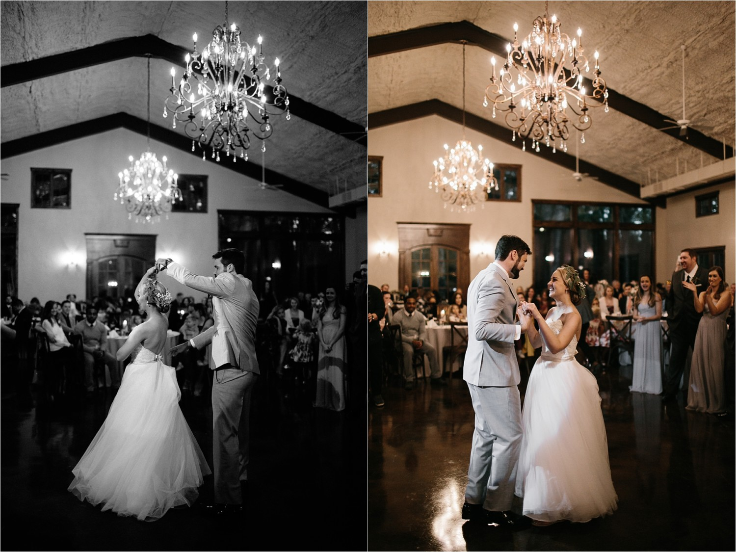 brad-lara-__-a-grey-and-blush-pink-intimate-wedding-at-hidden-waters-event-center-in-waxahachie-tx-by-north-texas-wedding-photographer-rachel-meagan-photography-_-079