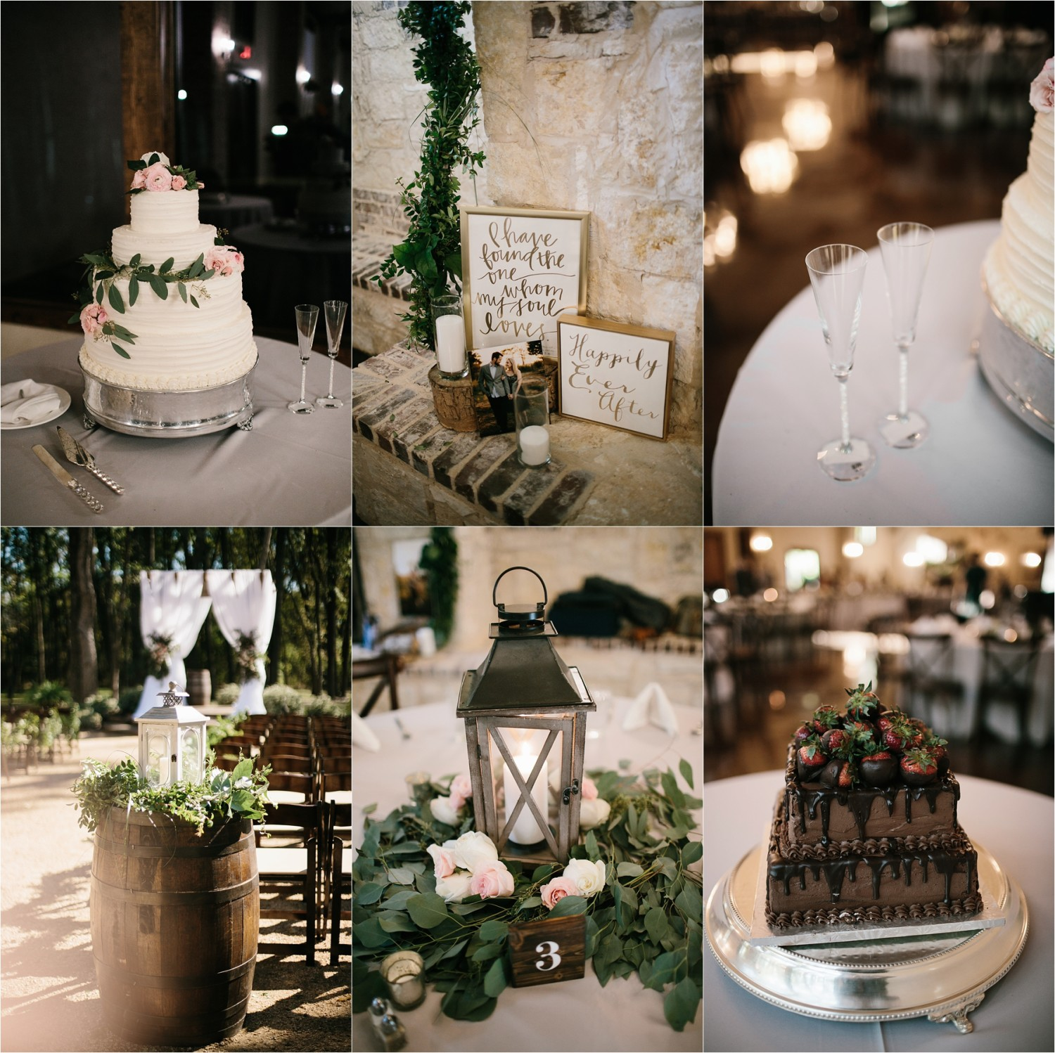brad-lara-__-a-grey-and-blush-pink-intimate-wedding-at-hidden-waters-event-center-in-waxahachie-tx-by-north-texas-wedding-photographer-rachel-meagan-photography-_-083
