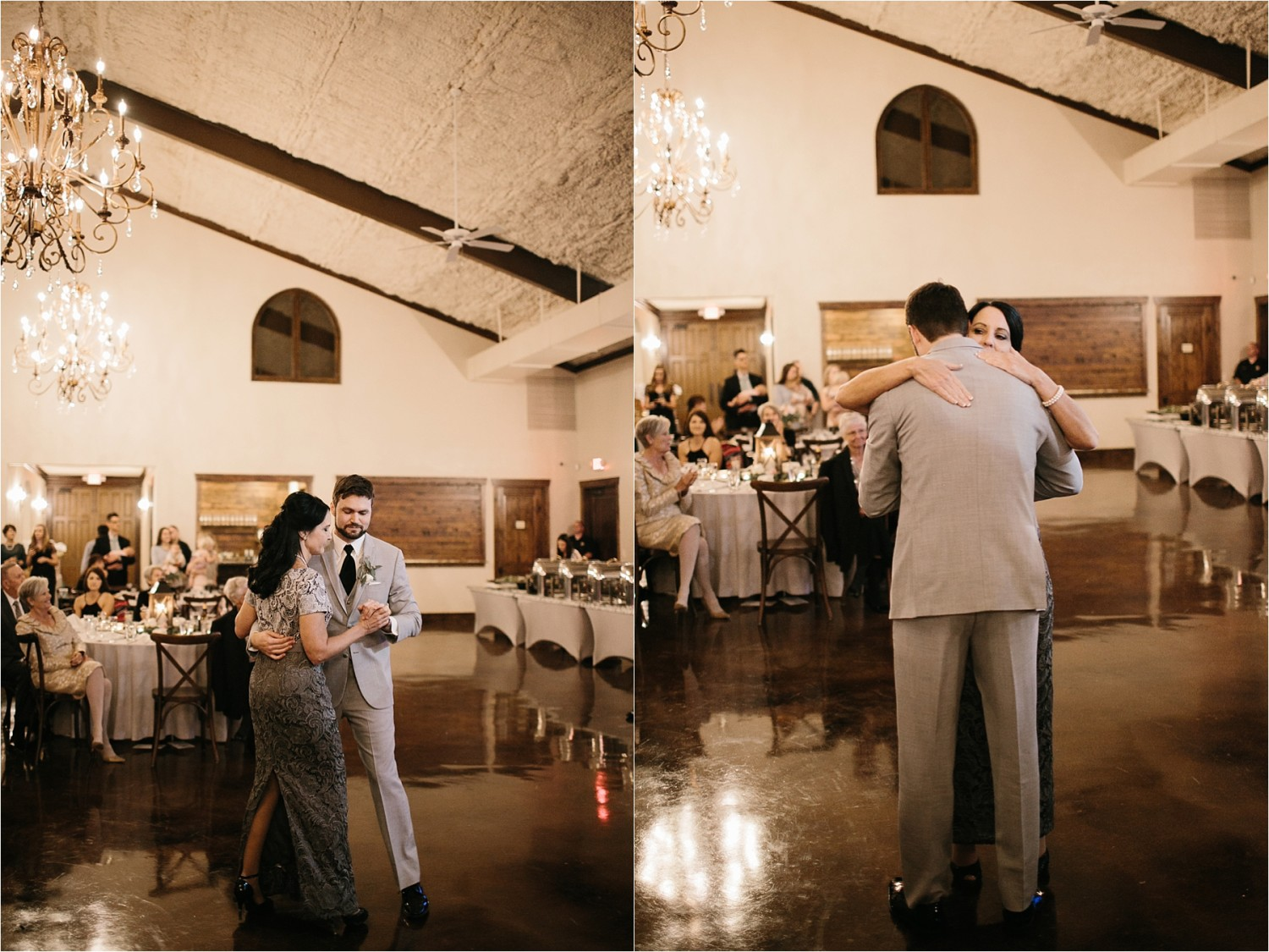 brad-lara-__-a-grey-and-blush-pink-intimate-wedding-at-hidden-waters-event-center-in-waxahachie-tx-by-north-texas-wedding-photographer-rachel-meagan-photography-_-088