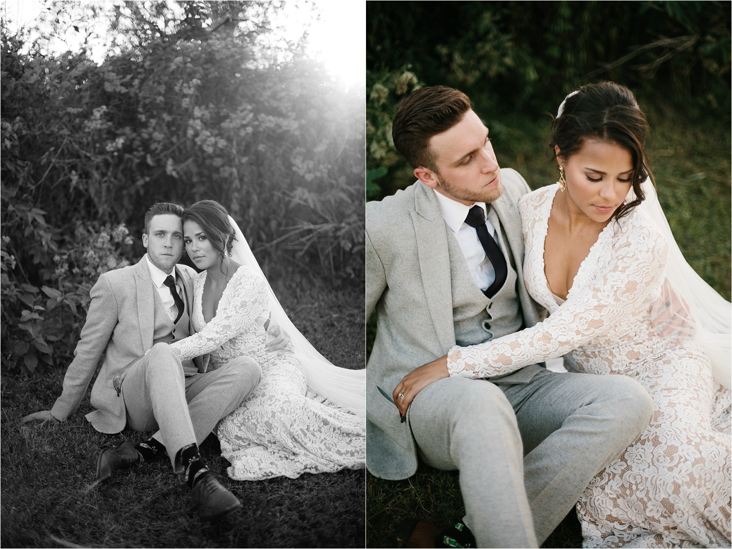 mallory-tyler-__-an-intimate-after-session-at-grapevine-lake-by-north-texas-wedding-photographer-rachel-meagan-photography-_-19