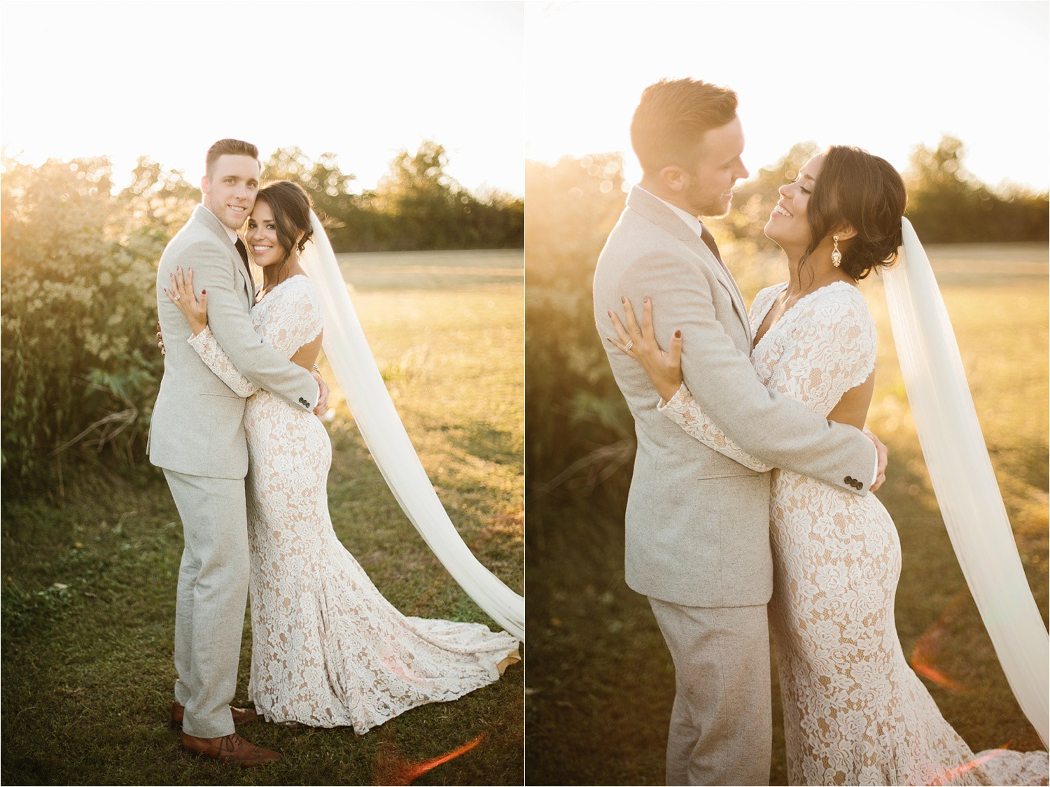 mallory-tyler-__-an-intimate-after-session-at-grapevine-lake-by-north-texas-wedding-photographer-rachel-meagan-photography-_-21