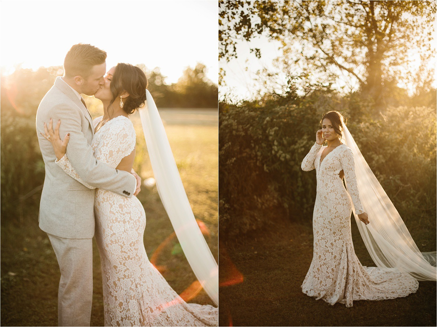 mallory-tyler-__-an-intimate-after-session-at-grapevine-lake-by-north-texas-wedding-photographer-rachel-meagan-photography-_-22