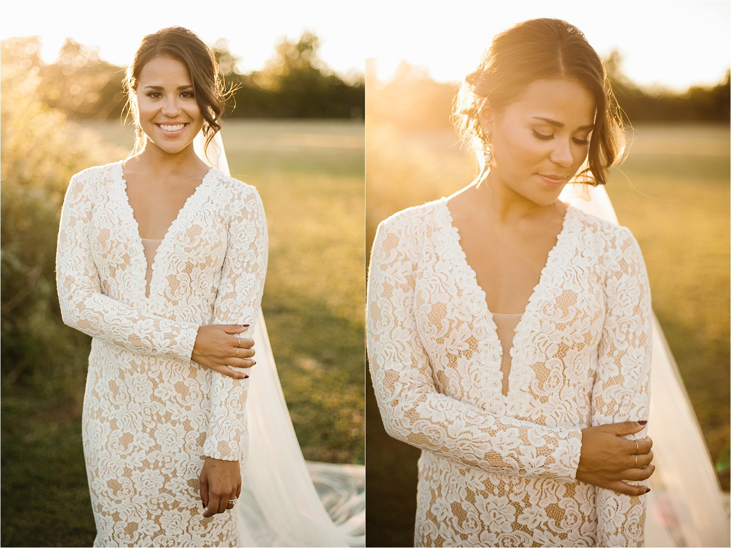 mallory-tyler-__-an-intimate-after-session-at-grapevine-lake-by-north-texas-wedding-photographer-rachel-meagan-photography-_-25