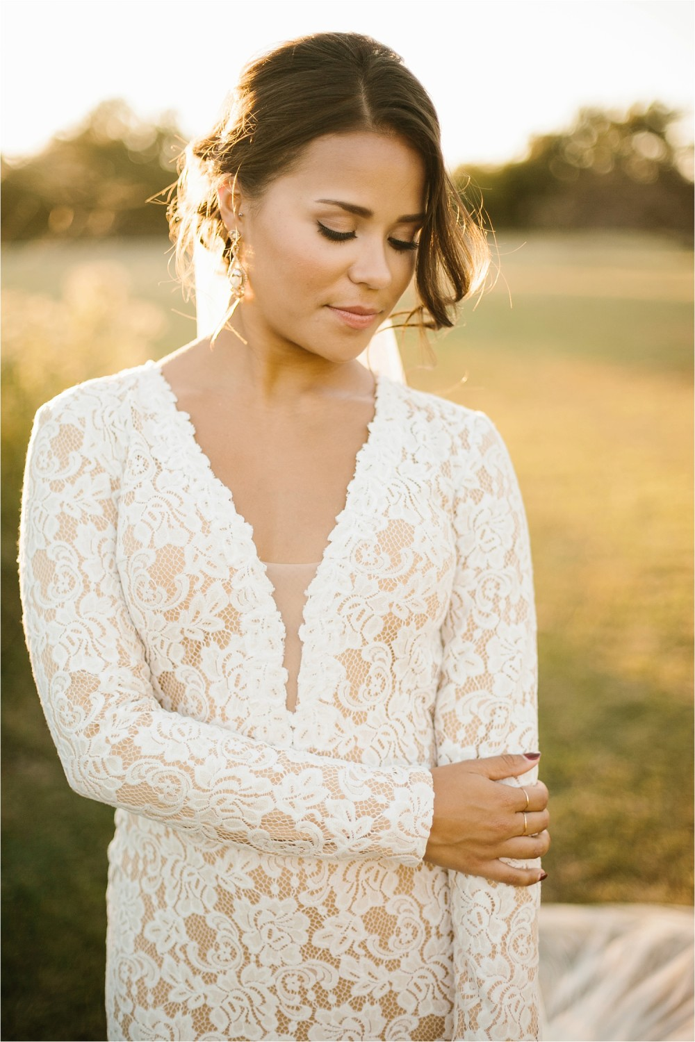 mallory-tyler-__-an-intimate-after-session-at-grapevine-lake-by-north-texas-wedding-photographer-rachel-meagan-photography-_-26