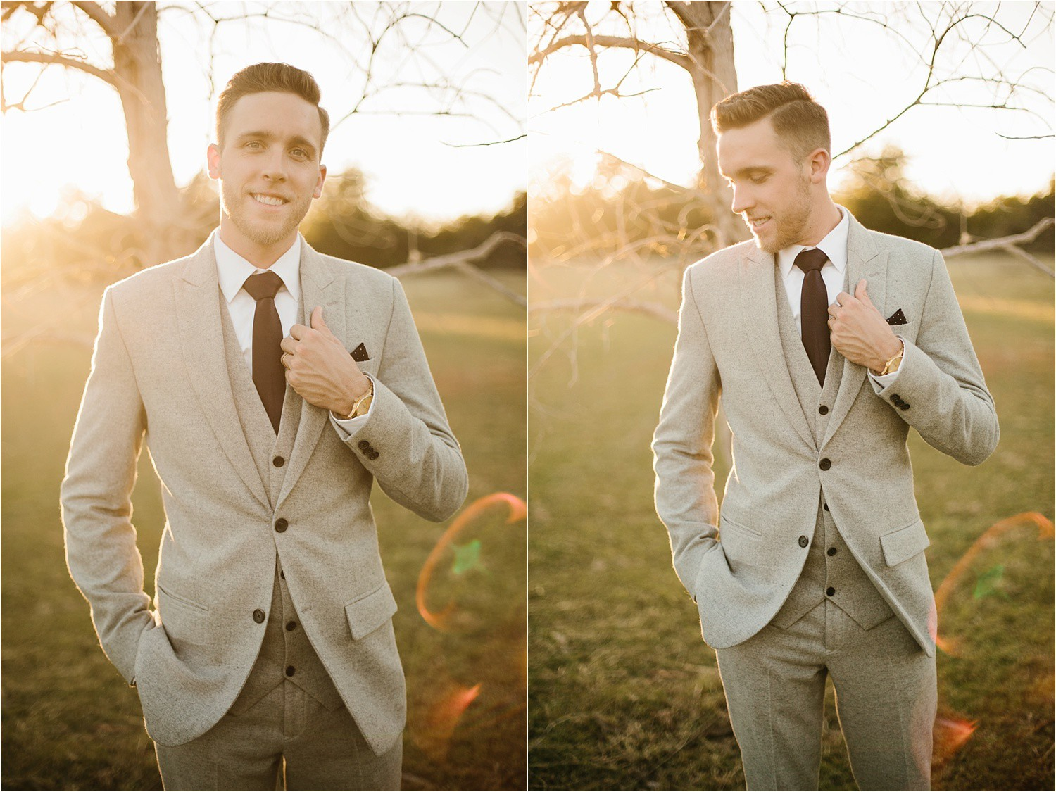 mallory-tyler-__-an-intimate-after-session-at-grapevine-lake-by-north-texas-wedding-photographer-rachel-meagan-photography-_-38