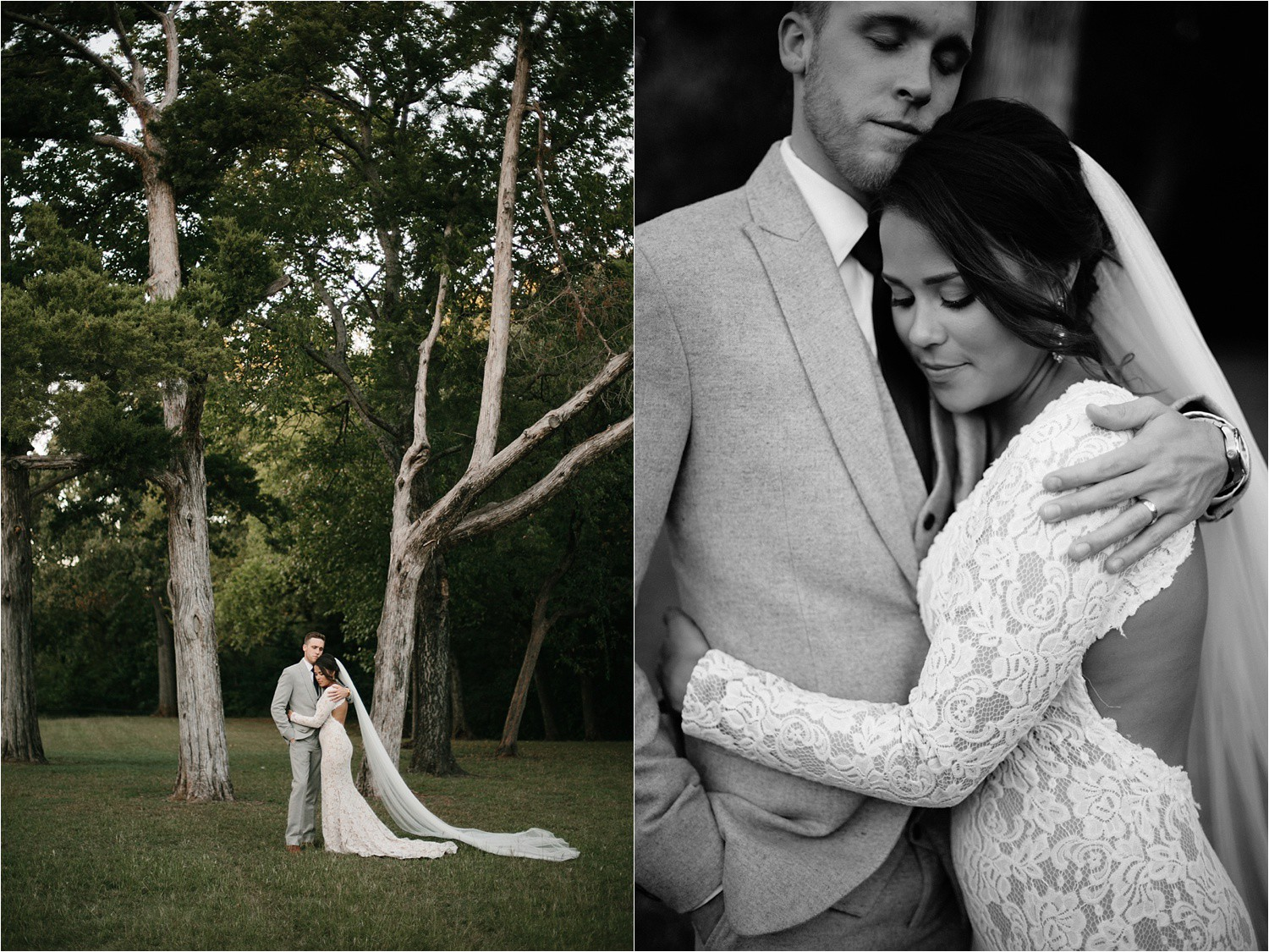 mallory-tyler-__-an-intimate-after-session-at-grapevine-lake-by-north-texas-wedding-photographer-rachel-meagan-photography-_-41