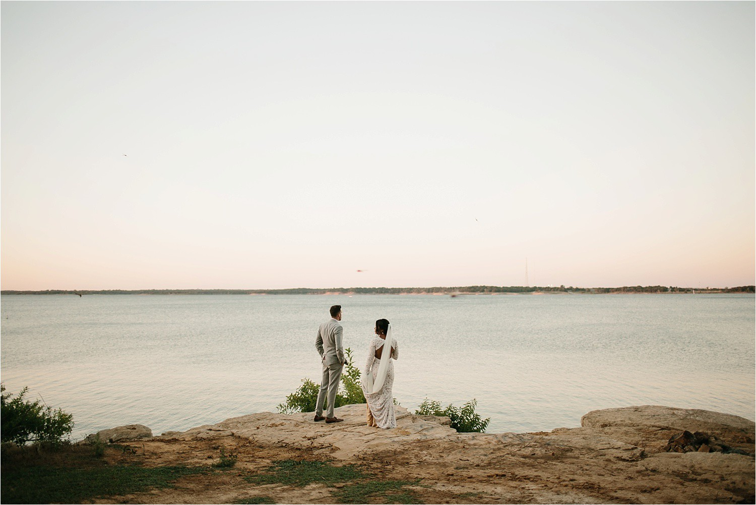 mallory-tyler-__-an-intimate-after-session-at-grapevine-lake-by-north-texas-wedding-photographer-rachel-meagan-photography-_-45