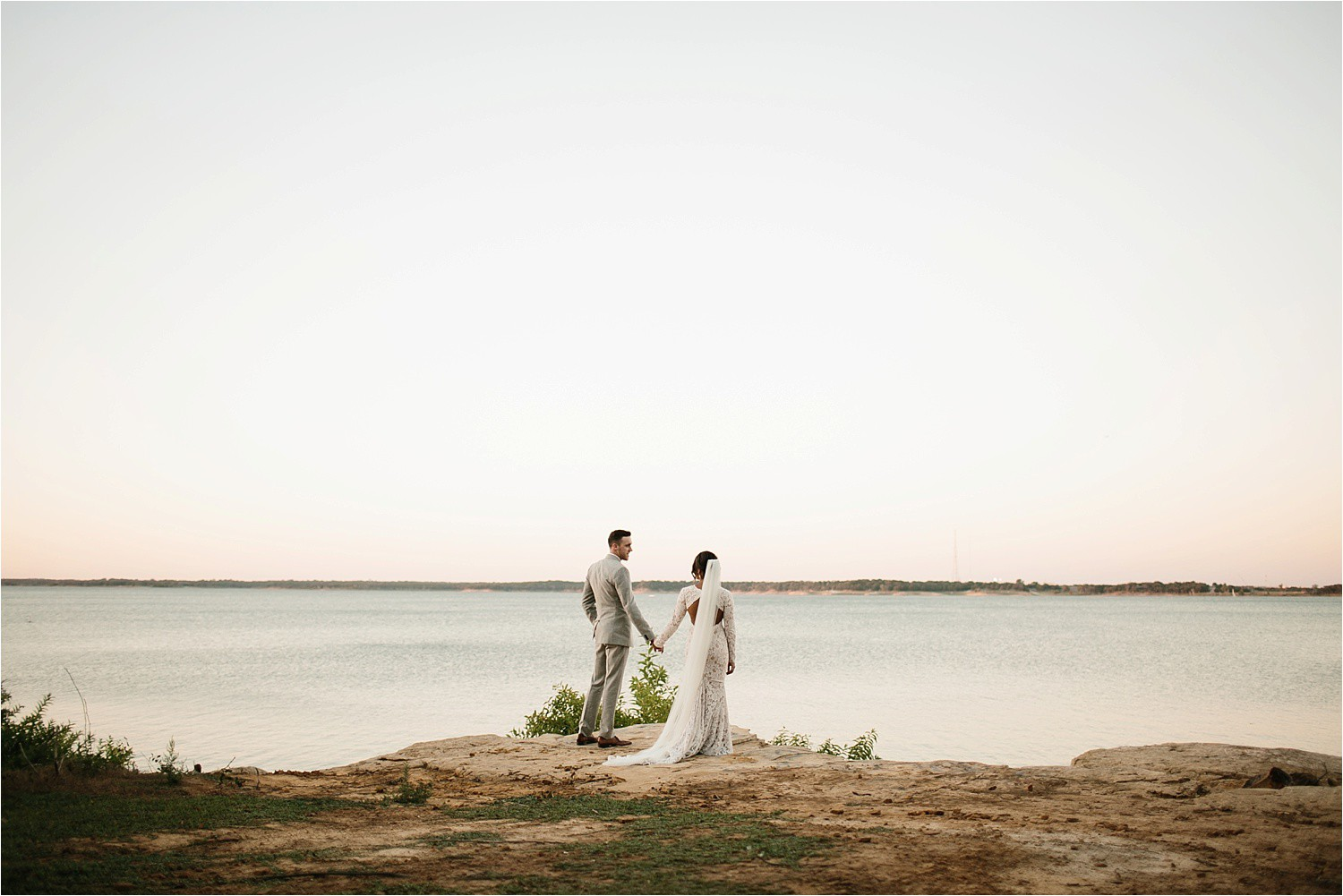 mallory-tyler-__-an-intimate-after-session-at-grapevine-lake-by-north-texas-wedding-photographer-rachel-meagan-photography-_-46