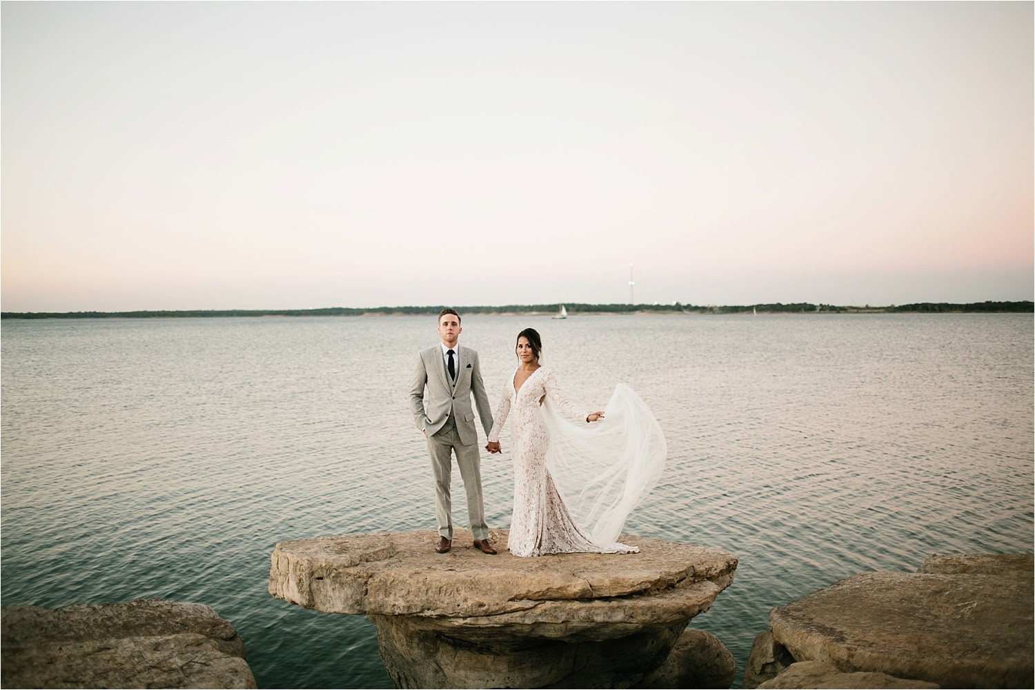 mallory-tyler-__-an-intimate-after-session-at-grapevine-lake-by-north-texas-wedding-photographer-rachel-meagan-photography-_-48