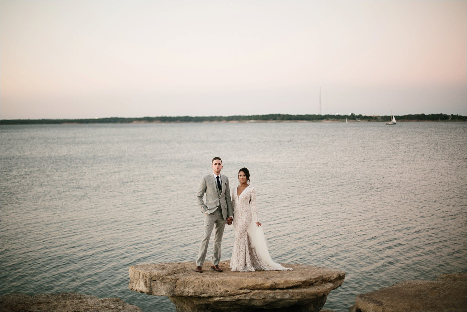 mallory-tyler-__-an-intimate-after-session-at-grapevine-lake-by-north-texas-wedding-photographer-rachel-meagan-photography-_-49