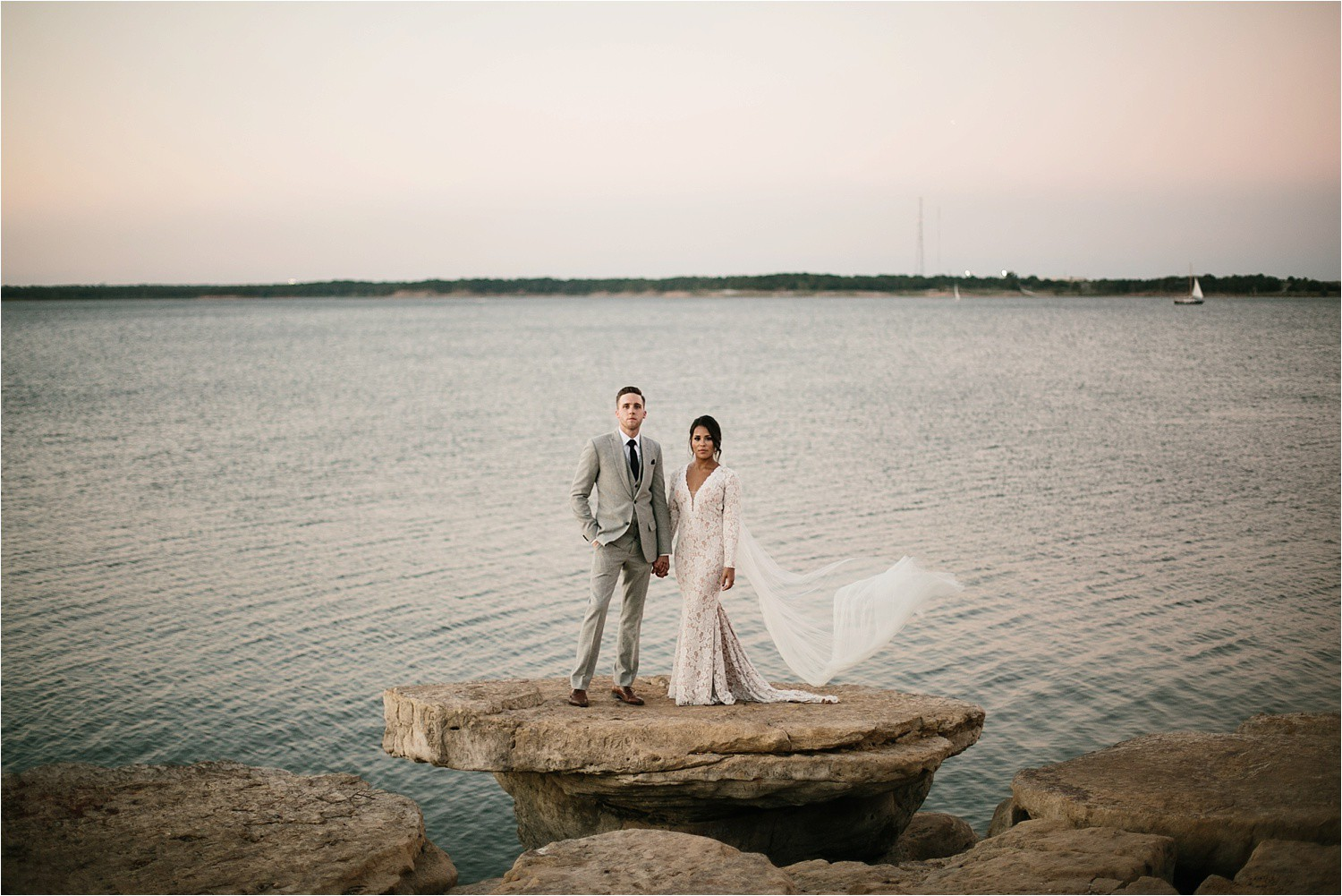 mallory-tyler-__-an-intimate-after-session-at-grapevine-lake-by-north-texas-wedding-photographer-rachel-meagan-photography-_-50